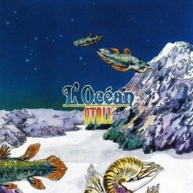 2006 - L'ocean