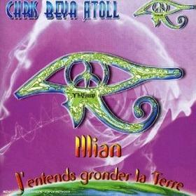2004 - Illian