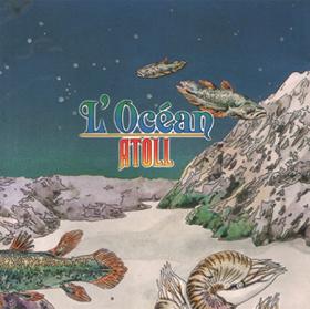 1989 - L'ocean