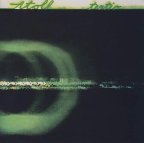 1977 - Tertio